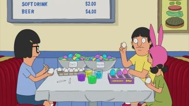 Eggs for Days