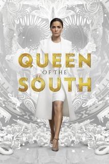 Rainha do Sul