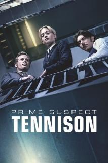 O Principal Suspeito - Tennison