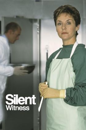 Testemunha Silenciosa