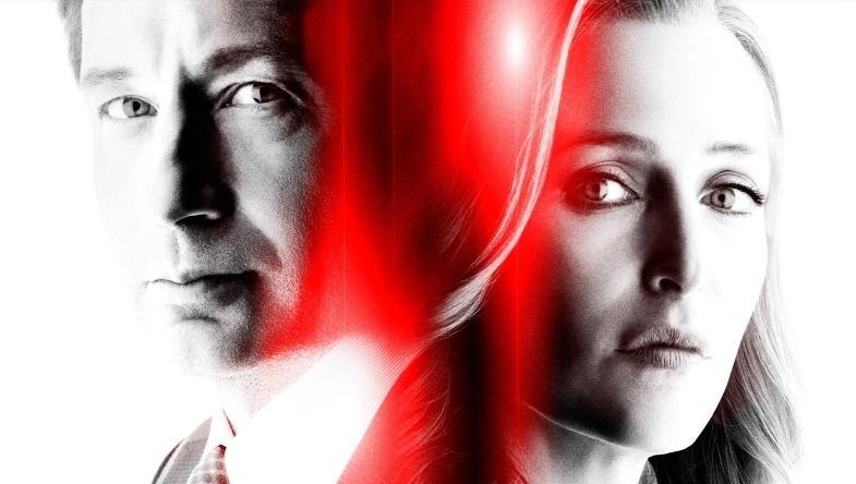 The X-Files: Ficheiros Secretos 2018