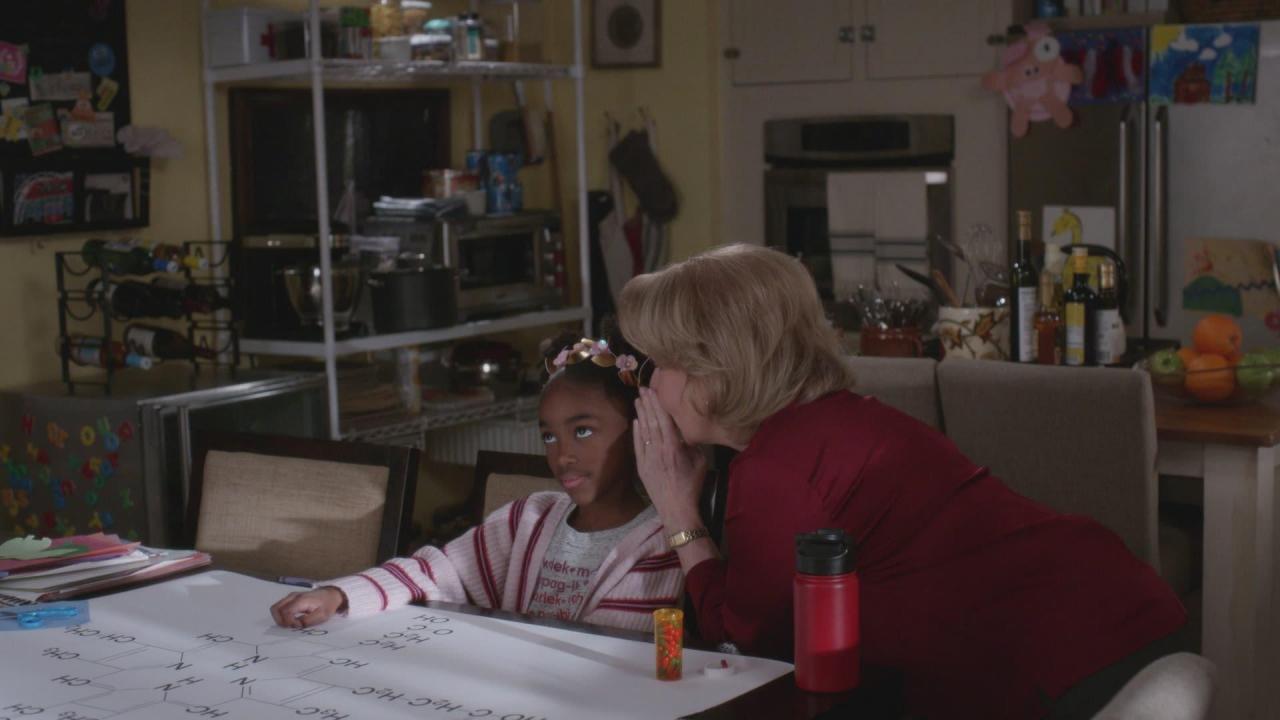 Grey's Anatomy 15, 16
