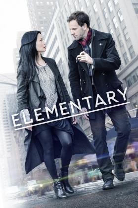 Elementar