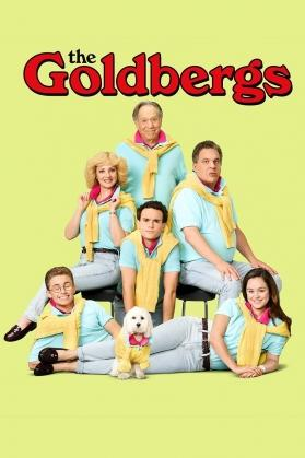 Os Goldberg