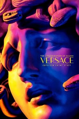American Crime Story: O Assassinato de Versace