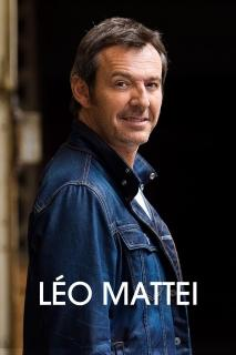 Leo Mattei: Proteção de Menores